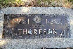 Mae Thoreson