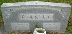 Robert C. Kirksey