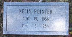 Kelly Pointer