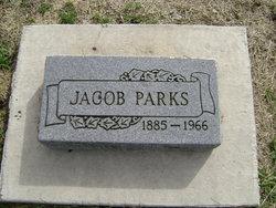 Jacob Parks