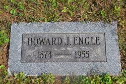 Howard J Engle