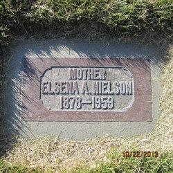 Elsena Nielson