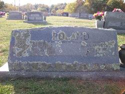 Joseph Alvin Roland