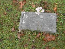 Ethel Howard