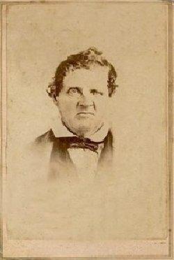 John H. Sublette