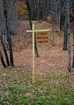 Powers-Wheeler Cemetery