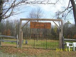 East Enosburgh Cemetery