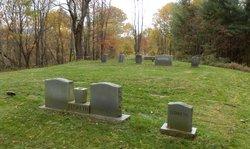 John Henry Eldreth Cemetery