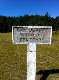 Bay de Noc Cemetery