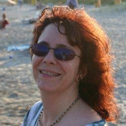 June M. Liesch Ristow