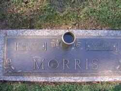 Oliver Harris Morris