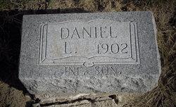 Daniel L. Bowen
