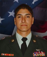 Josue E Hernandez-Chavez