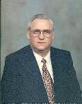 Harold Lawrence Anders