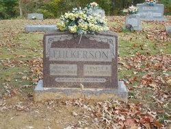 Ernest Borden Fulkerson