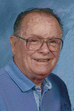Don L. Burkarth