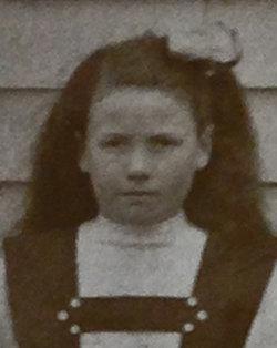 Susan Ethel <I>Mills</I> Lawson Knight