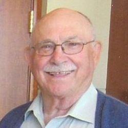 Alan Leon Carpenter