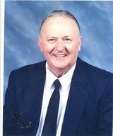 Robert Lee Lamb