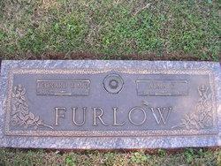 Dr Leonard Thompson Furlow