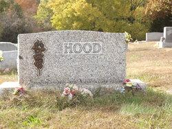 Blanche Lorraine <I>Hyde</I> Hood