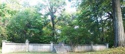 Van Meter Family Cemetery