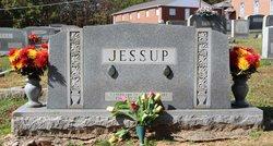 James Ellsworth Jessup