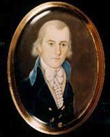 CPT William Howell Lewis, Sr