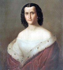 Nina Georgievna Bagrationi
