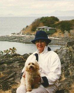 Barbara Tynes Claiborne