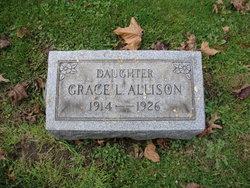 Grace L. Allison