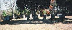 Adcock Family Cemetery