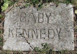 Infant Kennedy
