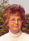 Jane F. Dean