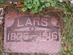 Lars Jacobson