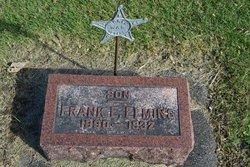 Frank Emanuel Elming