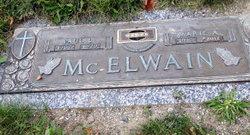 Paul McElwain