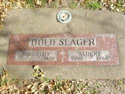 Dorothy Helen <I>Ouart</I> Dolieslager