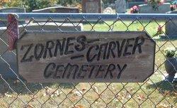 Zornes-Carver Cemetery