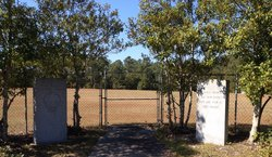 Morris Village Cemetery (State Hospital)