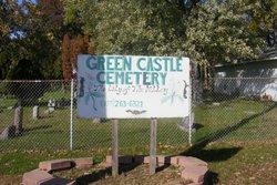 New Greencastle Cemetery