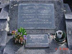 Emma Jane <I>Gamble</I> Foster