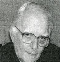 Vernon G Ball