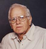 "John Frederick ""Jonny"" Myers Jr."