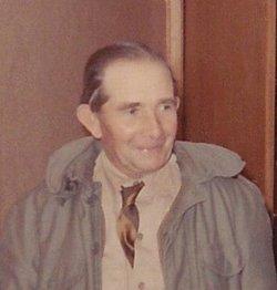 Arnold Ferdinand Habermann