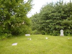 Spickard Cemetery