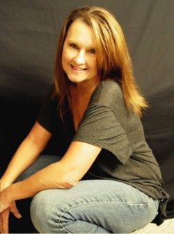 Karen Hull-Jordan