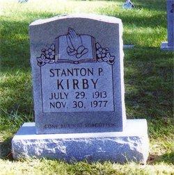 Stanton Powell Kirby