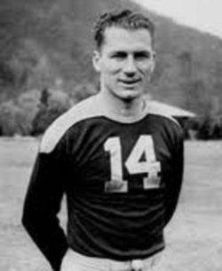 Donald Roy Hutson