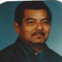 Joe J Alvarez